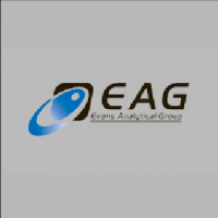EAG (Evans Analytical Group)